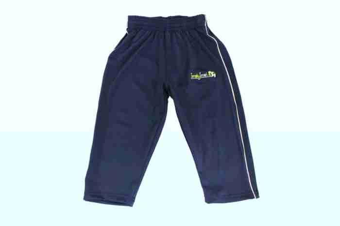 SimplySmart Track Pants