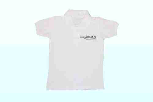 SimplySmart Polo Short Sleeve