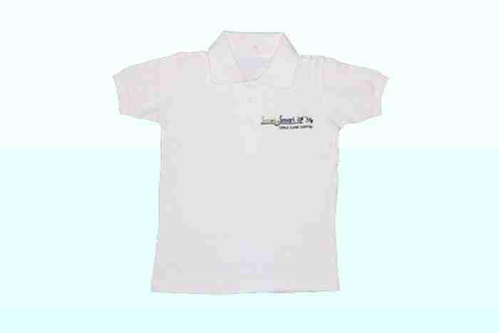 SimplySmart Polo Short Sleeve