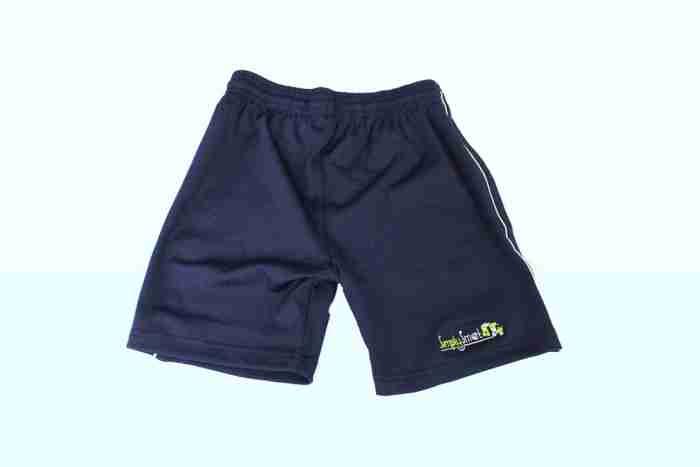 SimplySmart Shorts