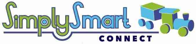 SimplySmart Connect