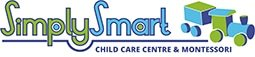 Simply Smart Child Care Centres Logo