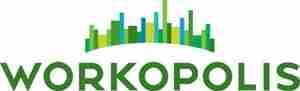Workopolis Logo